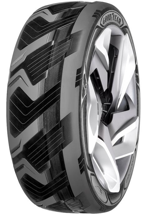 固特异BHO3概念轮胎 .jpg