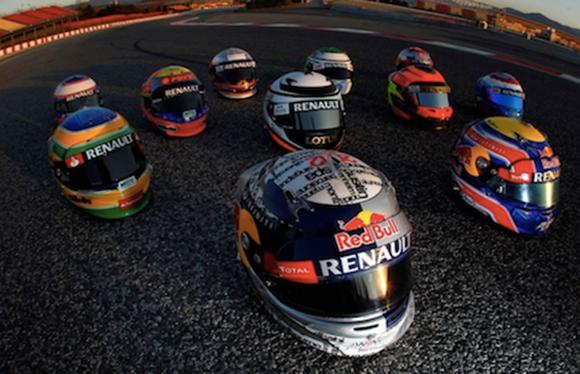 1-雷诺征战F1的37年间共斩获12座车队冠军、11座车手冠军.jpg