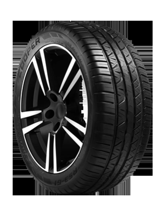 3.固铂全新超高性能运动轿车轮胎ZEON RS3-G1.png