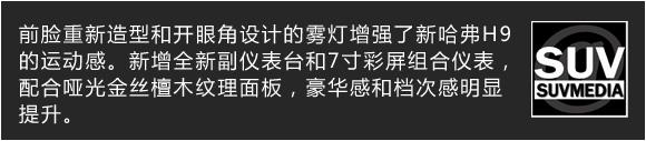 试车文章-H9说明文字-14前脸-仪表.jpg