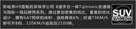 试车文章-H9说明文字-7采埃孚变速8AT.jpg
