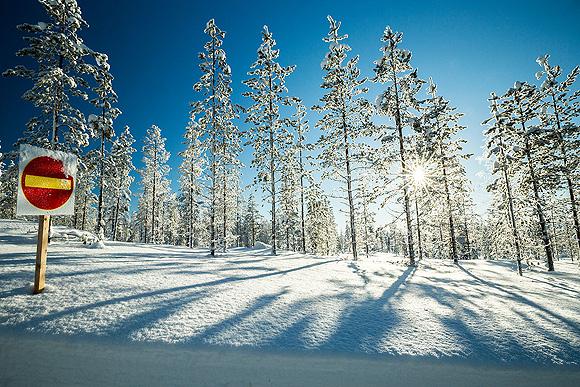 finland2009.jpg