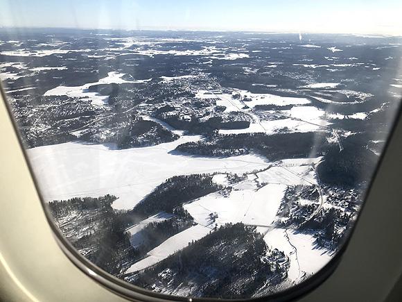 finland036.jpg
