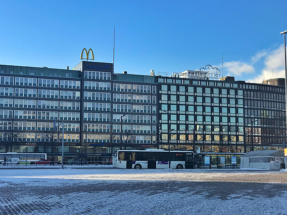finland056.jpg