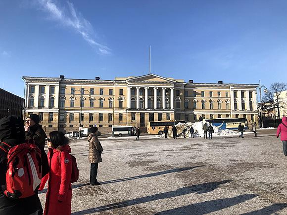 finland217.jpg