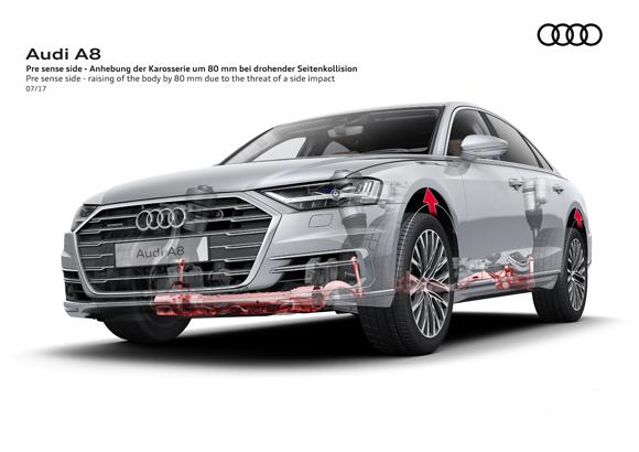 动力底盘-同级独有智能车身平衡控制系统-智能车身平衡系统.jpg