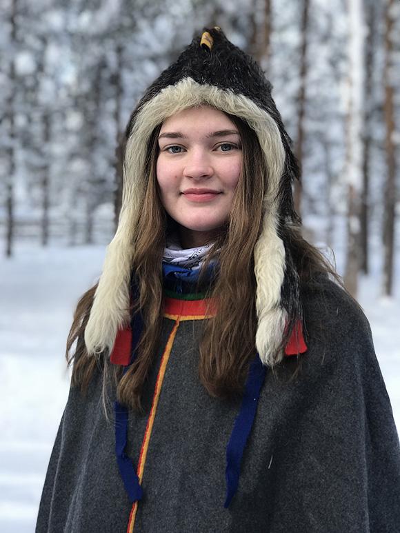 finland392.jpg