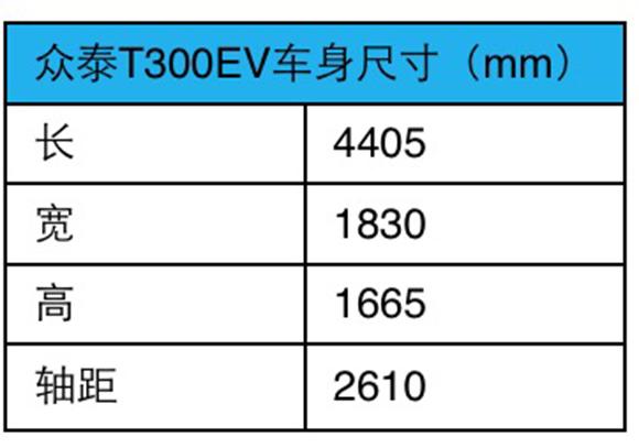 3FA9CEDE-9513-41F7-8DCC-E33065F2CA11.jpg