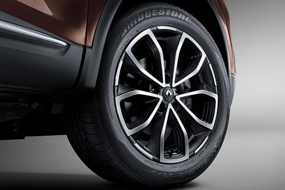 8--雷诺SUV家族120周年限量版18寸铝合金双色轮毂.png