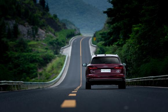 9. 全新奥迪Q5L是一款真正满足多场景用车需求的产品.jpg