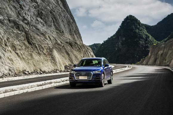 10. 全新奥迪Q5L引领B级SUV市场在空间、品质、舒适、安全、数字化等维度的全面升级.jpg