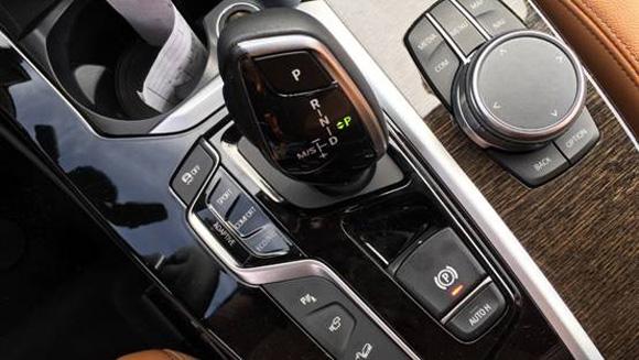 BMW3009.jpg