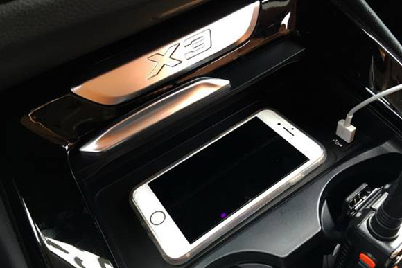 BMW3012.jpg