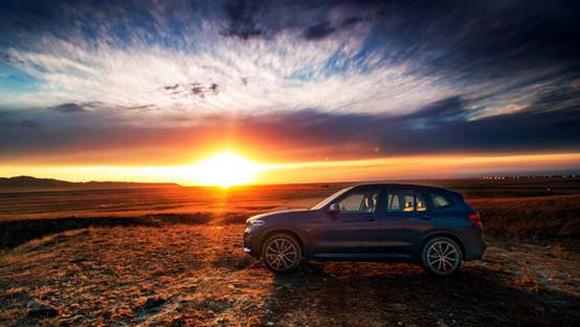 BMW3039.jpg