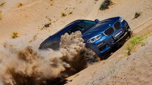 BMW3042.jpg