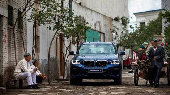 BMW3043.jpg