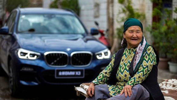 BMW3044.jpg