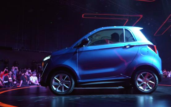 0917新闻稿:大乘汽车品牌北京正式发布,携三款新车亮相1025.png