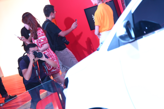 0917新闻稿:大乘汽车品牌北京正式发布,携三款新车亮相2054.png