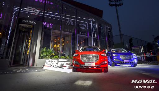 新闻通稿一:四大品牌全线飘红 长城汽车9月销售8.67万辆 环比大增35%2304.png