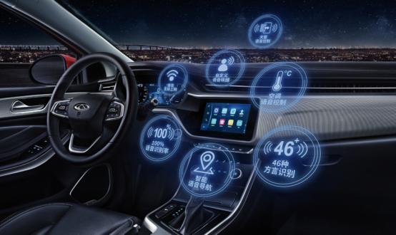 【新闻通稿】双核驱动智能进化 艾瑞泽GX&EX联袂重磅上市2796.png