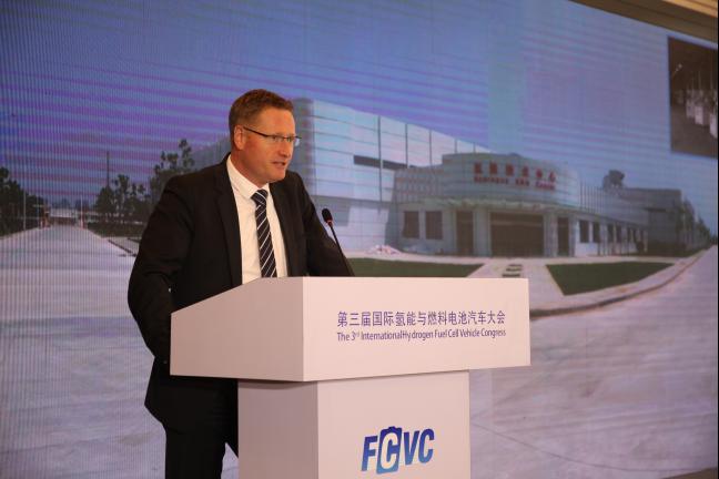 新闻稿:新能源版图再落一子+长城汽车入股世界领先加氢站运营商H2+Mobility816.png