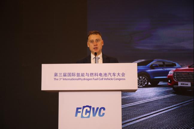 新聞稿:新能源版圖再落一子+長城汽車入股世界領先加氫站運營商H2+Mobility1011.png
