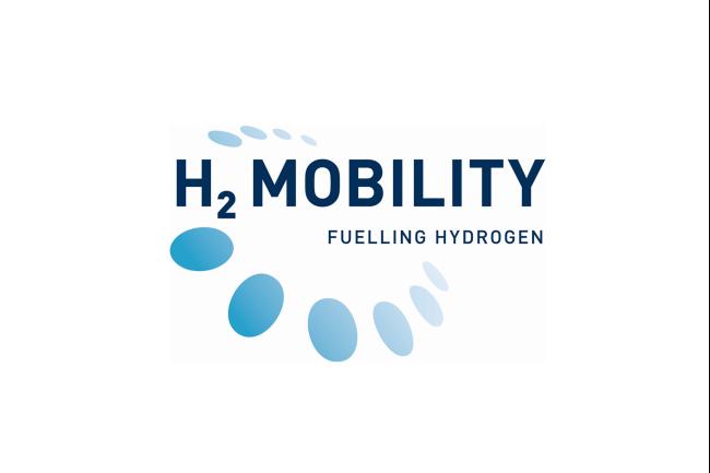 新闻稿:新能源版图再落一子+长城汽车入股世界领先加氢站运营商H2+Mobility1316.png