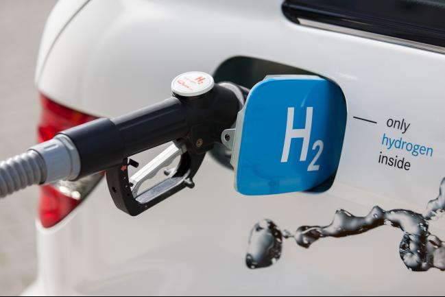 新聞稿:新能源版圖再落一子+長城汽車入股世界領先加氫站運營商H2+Mobility2226.png