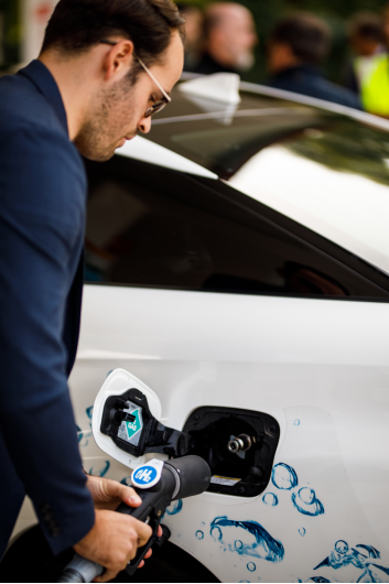 新闻稿:新能源版图再落一子+长城汽车入股世界领先加氢站运营商H2+Mobility2522.png