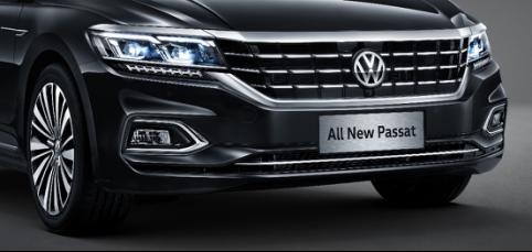 售價XX萬-XX萬 上汽大眾全新一代帕薩特以領先之姿樹立中高級轎車價值新典范(1)647.png