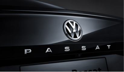 售價XX萬-XX萬 上汽大眾全新一代帕薩特以領先之姿樹立中高級轎車價值新典范(1)876.png