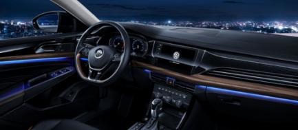 售價XX萬-XX萬 上汽大眾全新一代帕薩特以領先之姿樹立中高級轎車價值新典范(1)1007.png
