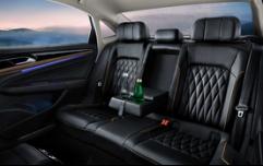 售價XX萬-XX萬 上汽大眾全新一代帕薩特以領先之姿樹立中高級轎車價值新典范(1)1255.png