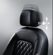 售價XX萬-XX萬 上汽大眾全新一代帕薩特以領先之姿樹立中高級轎車價值新典范(1)1375.png