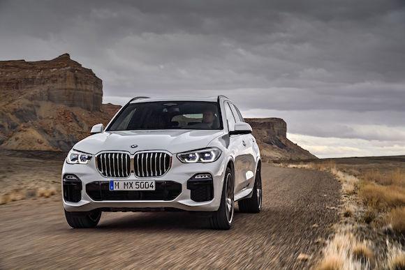 02.全新BMW X5.jpeg