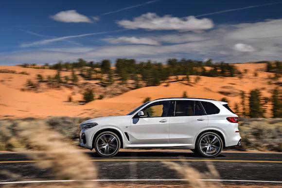 03.全新BMW X5.jpeg