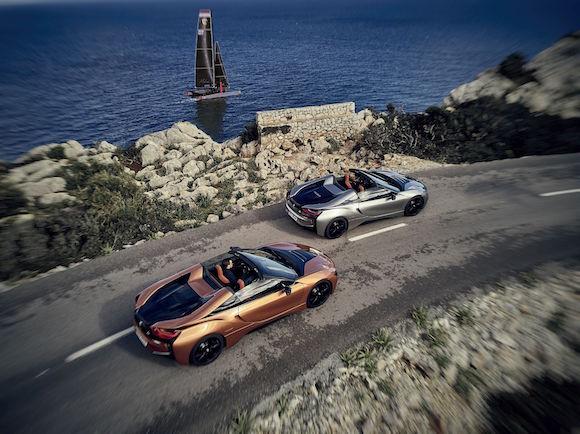 04.创新BMW i8敞篷跑车.jpg