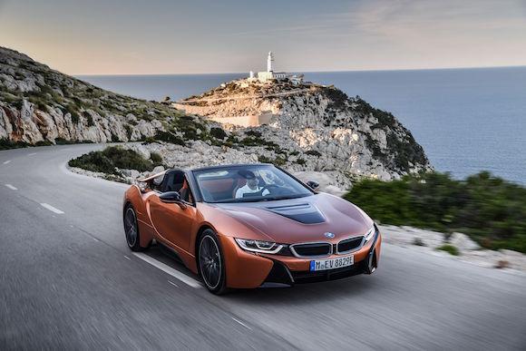 05.创新BMW i8敞篷跑车.jpg