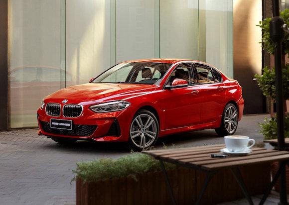 07.新BMW 1系三厢M运动版.jpg