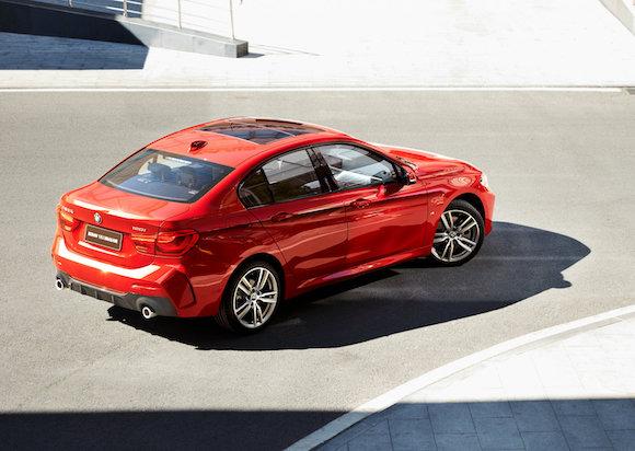 08.新BMW 1系三厢M运动版.jpg