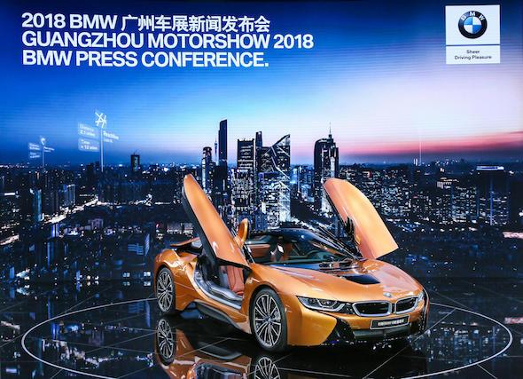 05.创新BMW i8敞篷跑车 (1).jpg