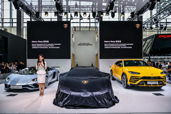 2018广州车展 (7).jpg