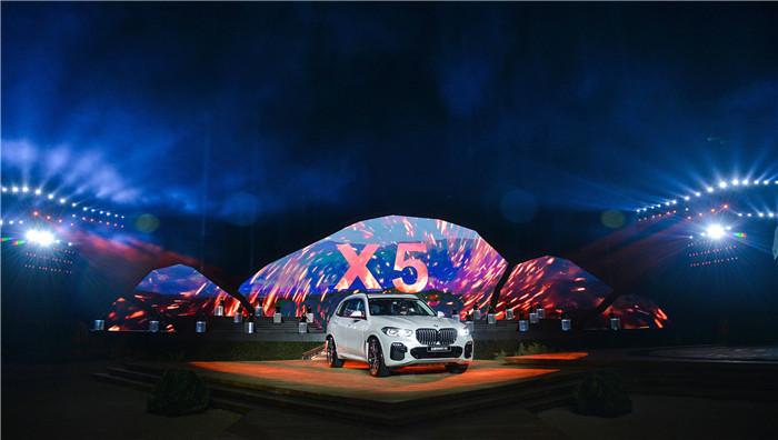 03.全新BMW X5.jpg