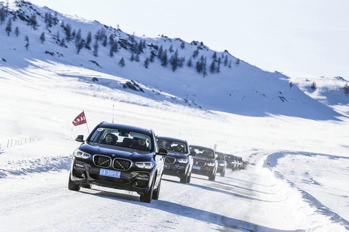 05. 全新BMW X3冰雪试驾体验之旅.jpg