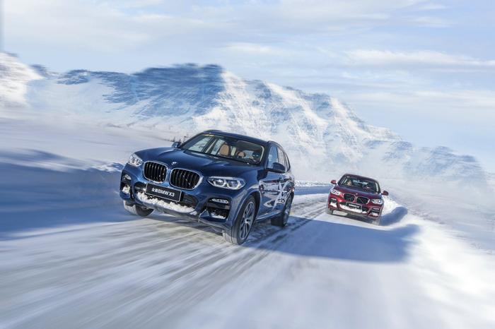 02. 全新BMW X3冰雪试驾体验之旅.jpg