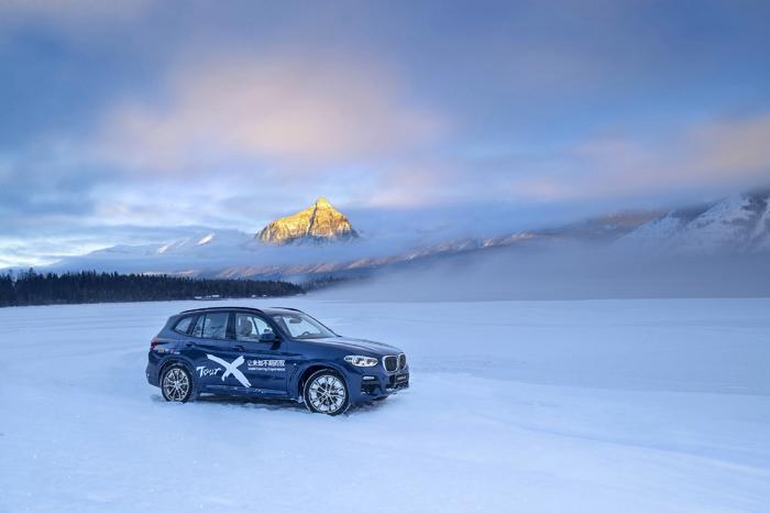 03. 全新BMW X3冰雪试驾体验之旅.jpg