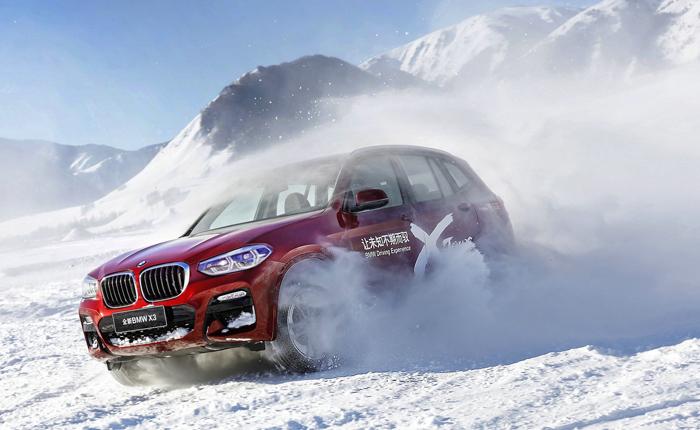 01. 全新BMW X3冰雪试驾体验之旅.jpg