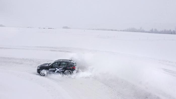 07. 全新BMW X3冰雪试驾体验之旅.jpg