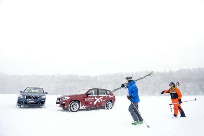 09. 全新BMW X3驭见滑雪.jpg